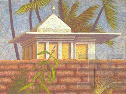 op_malabar-temple100