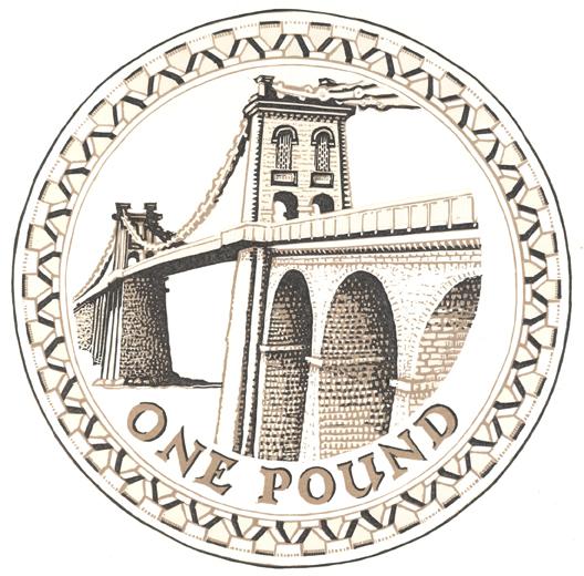 poundprint_w72dpi