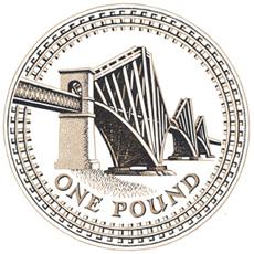 pound_scotlnd230
